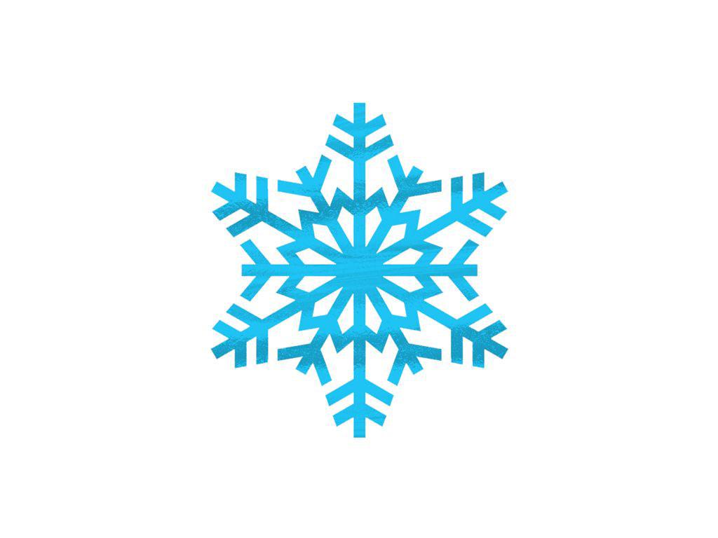 Bild von Klimaservice