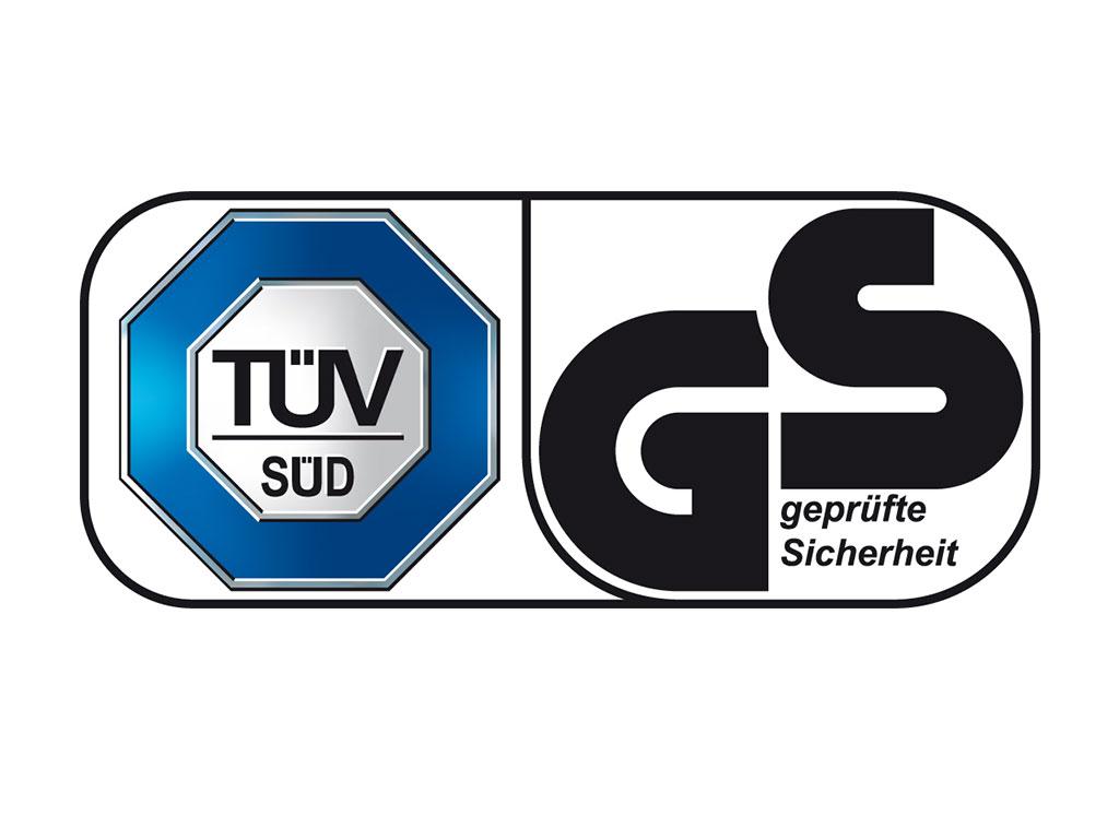 Bild von TÜV-Gutachten